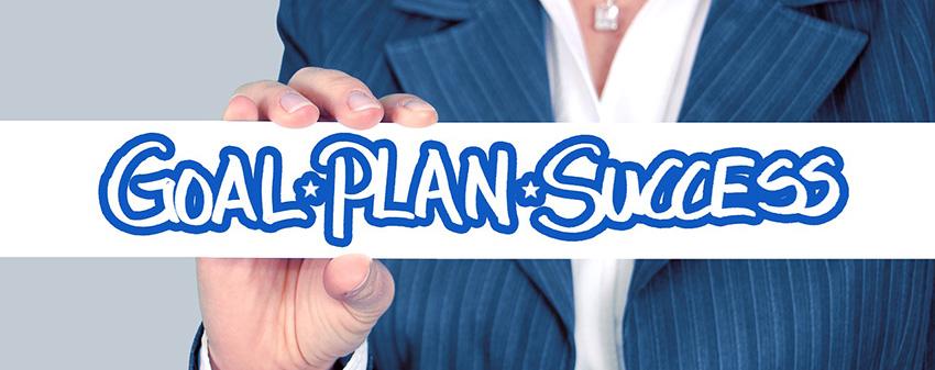 Financial Planning Coach - Goal Plan Success