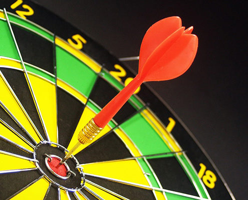 Targeted Diversification with Sector Funds