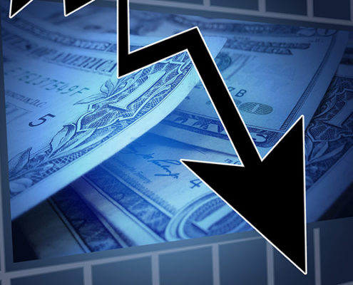tax loss harvesting strategy