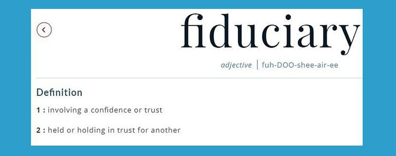 Fiduciary Financial Advisors