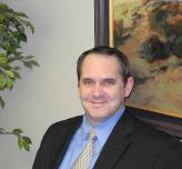 Todd Smith, CFP