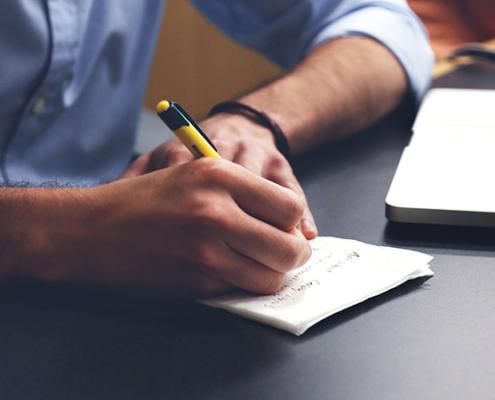 Ten Investment Mistakes to Avoid