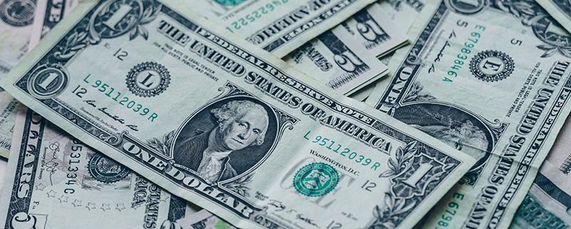 savings for investors