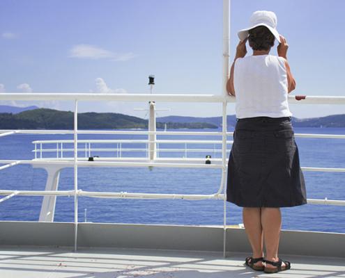 Retirement Savings Shortfalls