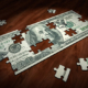 Jobs and Tax Cut Act