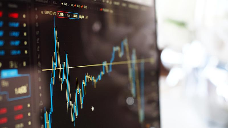 Pick Stocks
