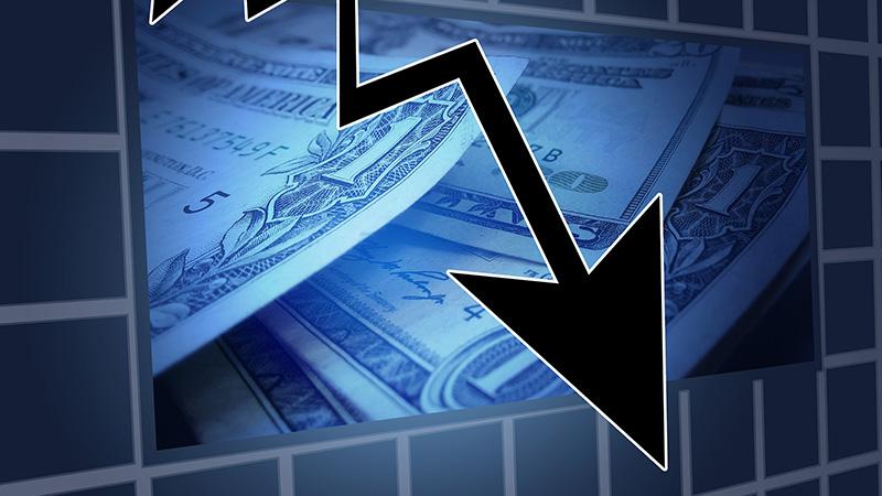Economic Recession