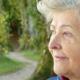 Women on Retirement