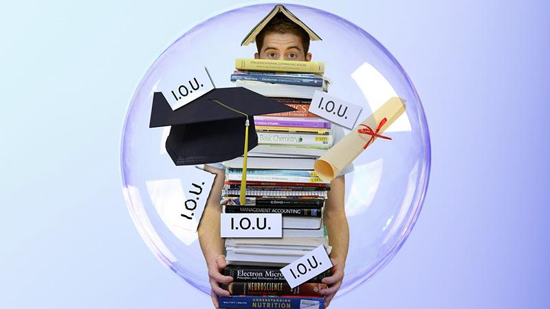 Student Loan News