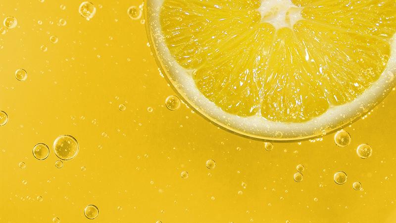 Capital Loss- Turn Lemons into Lemonade
