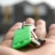 home borrower defaulting