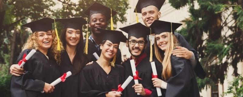 loans for education